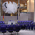 Reichstag © escapeapalumni / flickr
