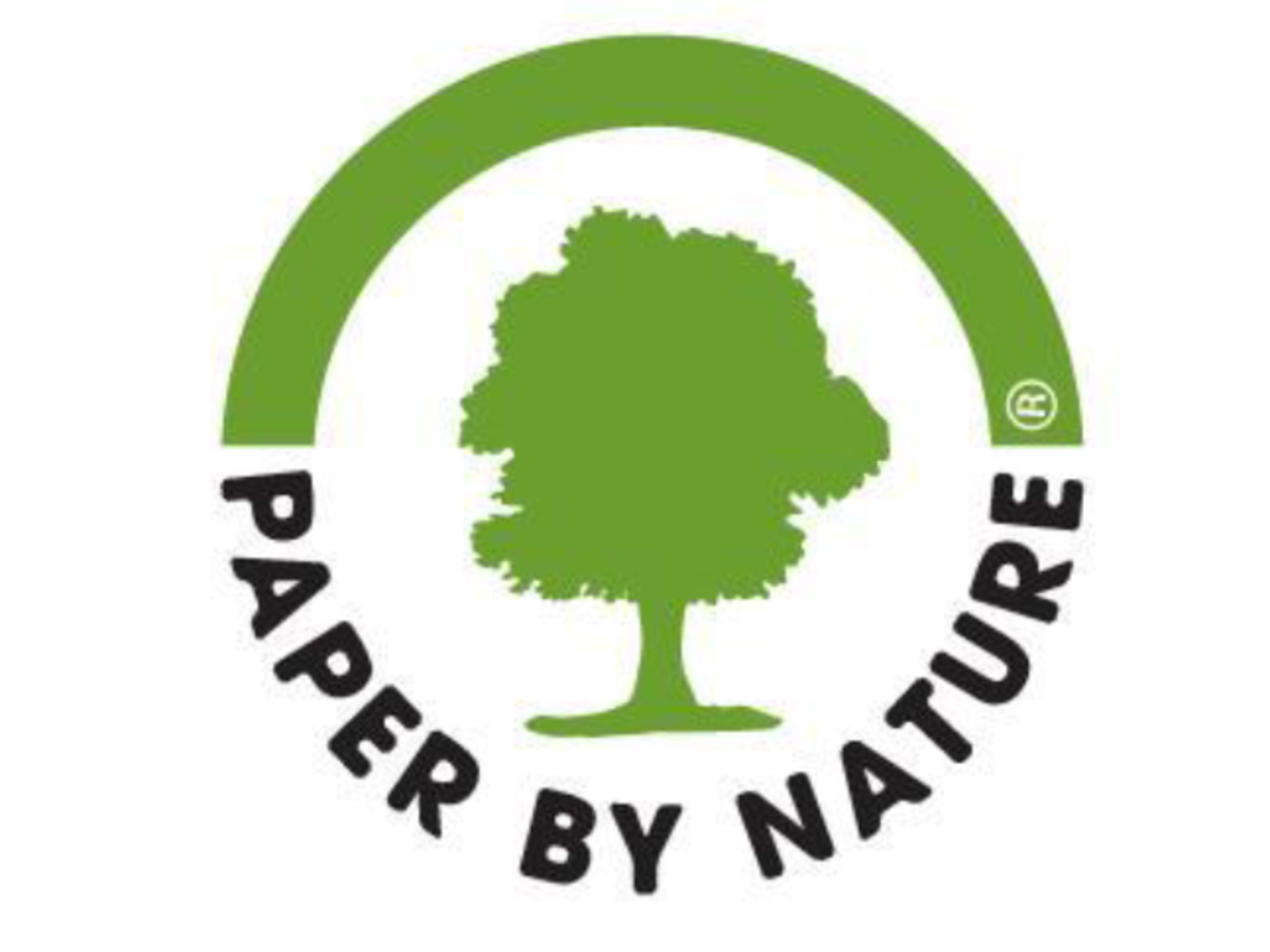 PAPER BY NATURE © paper by nature
