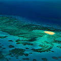 UNESCO-Welterbe Great Barrier Reef © iStock / Getty Images
